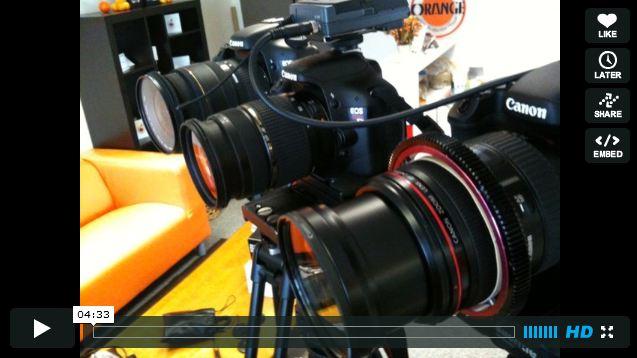 lens-comparisons-canon-sigma-tamron