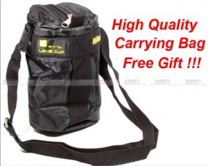 lens-mug-carrying-bag