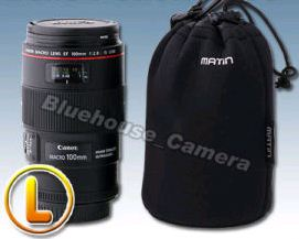 lens-neoprene-case