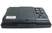 lilliput-internal-battery