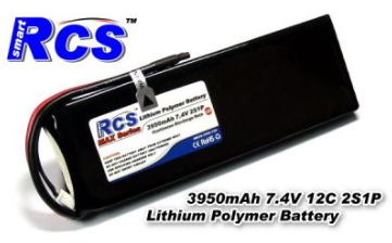 lithium-rc-battery-7-volt