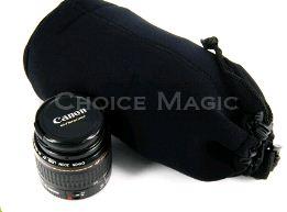 neoprene-lens-protection