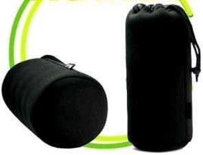 neoprene-soft-lens-bag