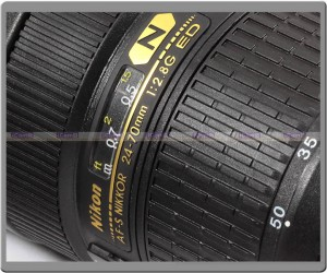 nikon-coffee-mug-telephoto