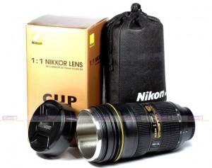 nikon-lens-mug-replica