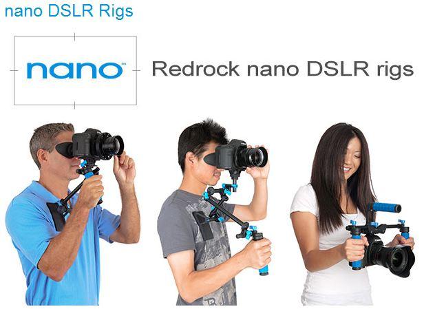 redrock-micro-nano-dslr-rig
