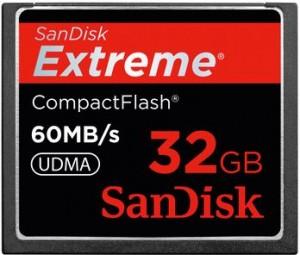 sandisk-32GB-extreme-rebate