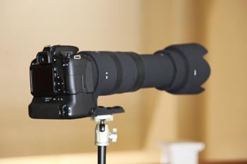 sigma-50-500-canon-t2i