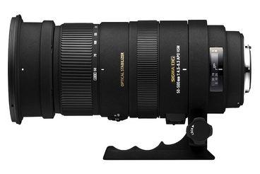 sigma-50-500mm