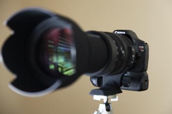 sigma-canon-t2i-50-500mm