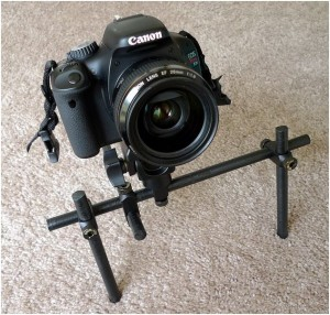 thorlabs-diy-dslr-rig