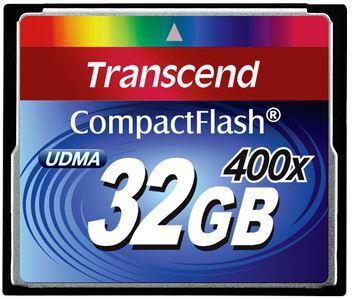 transcend-32GB-400x