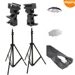 whole-flash-umbrella-kit