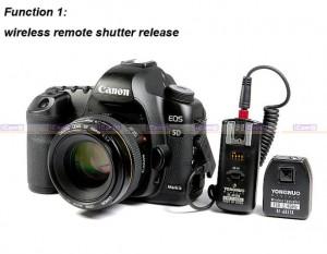 yongnuo-rf-602-camera-remote