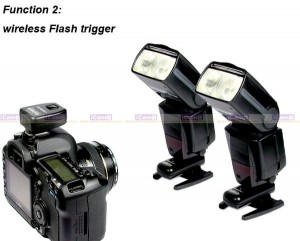 yongnuo-rf-602-flash-trigger