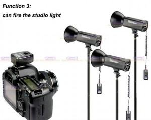 yongnuo-rf-602-studio-remote-trigger