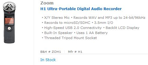 zoom-h1-in-stock-bhphotovideo