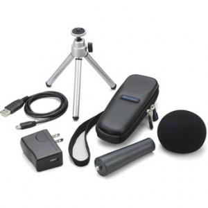 zoom-h1-kit