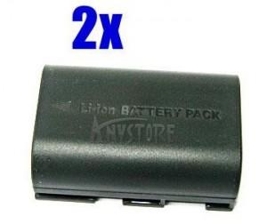 2x-batteries
