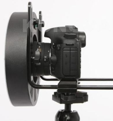 352-led-ring-light-dslr