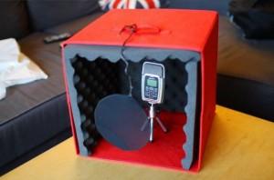 DIY-portable-sound-booth