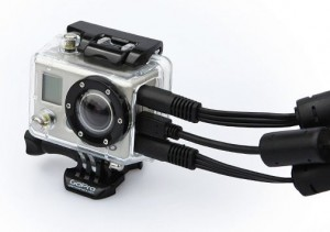 GoPro-feed-out