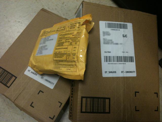 Mailbag-thursday