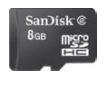 Sandisk-8GB-MicroSD