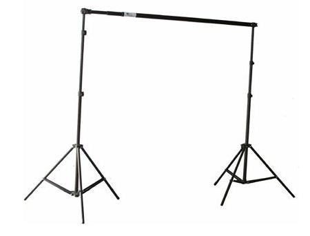 backdrop-stand   CheesyCam