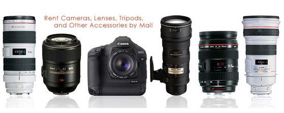 borrow-lenses-rent-camera-lens