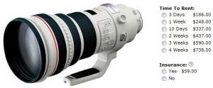canon-400mm-F28