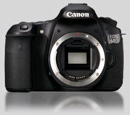 canon-60d-body