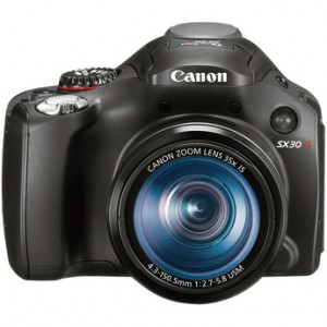 canon-powershot-sx30-is