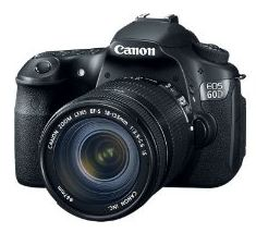canon60D-now-shipping