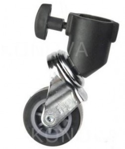 caster-wheels-studio-light-stands