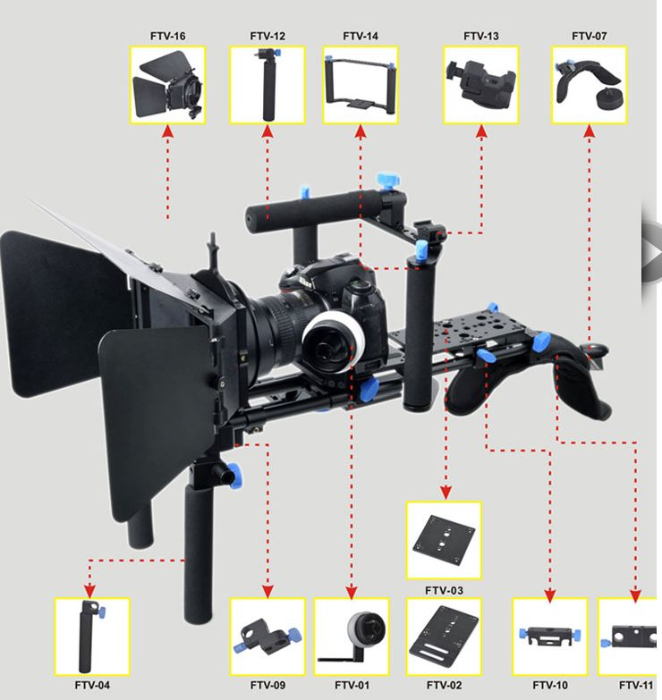 china-dslr-cinema-bundle
