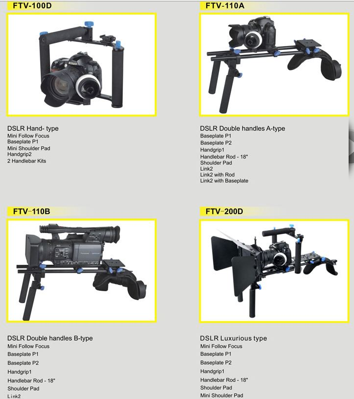 china-dslr-support-rods
