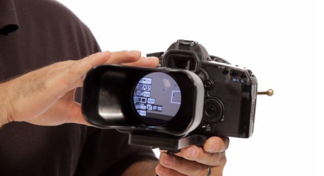 cinevate-cyclops-dslr-viewfinder