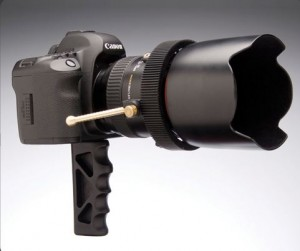 cinevate-handle