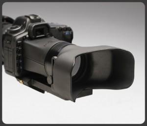 cyclops-cinevate-viewfinder