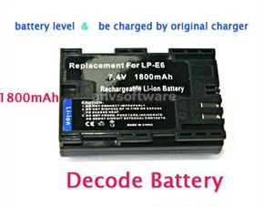 decoded-battery