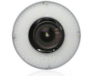 dimmable-352-ring-light