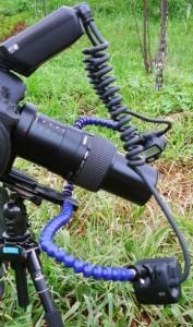 dual-mount-macro-flash-flexible-arm