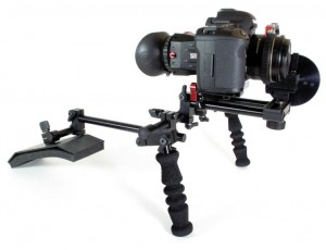 express35-trio-dslr-rig