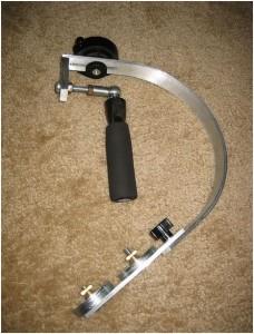 indie-hardware-stabilizer-upgrade