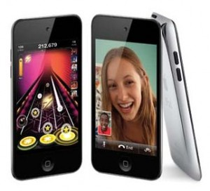 ipod-touch-video-conferencing