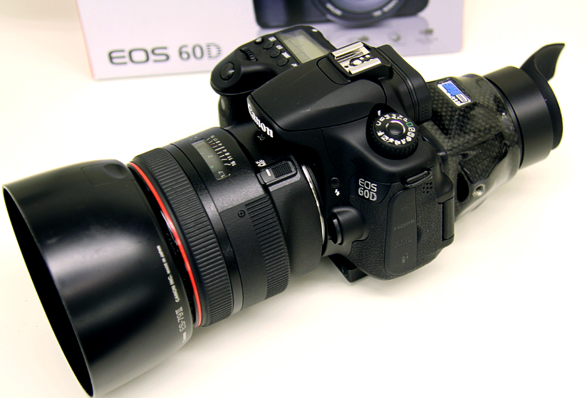 letus-hawk-canon-60d