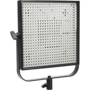 litepanels-1x1-variable-color