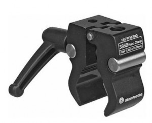 manfrotto-mini-clamp
