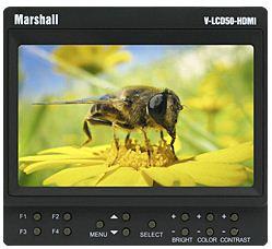 marshall-5-inch-monitor